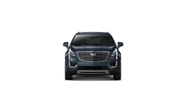 New 2019 Cadillac Xt5 Jack Schmitt Cadillac Of O Fallon Il