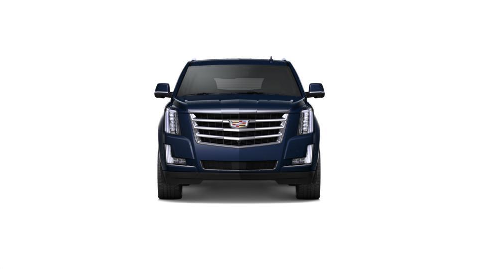 2019 Cadillac Escalade ESV Vehicle Photo in Madison, WI 53713