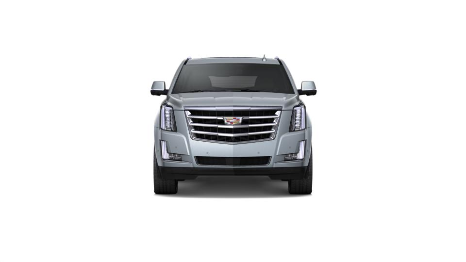 2019 Cadillac Escalade ESV Vehicle Photo in Tucson, AZ 85705