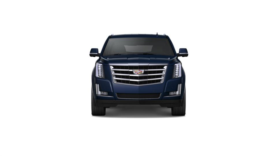 2019 Cadillac Escalade ESV Vehicle Photo in Newtown Square, PA 19073