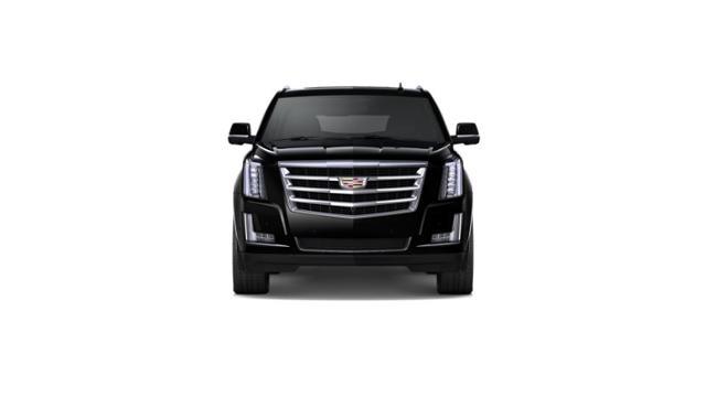 New 2019 Cadillac Escalade Esv For Sale Ingersoll Cadillac Of Danbury