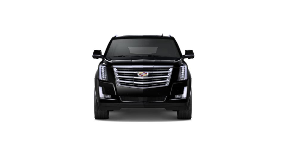 2019 Cadillac Escalade ESV Vehicle Photo in Honolulu, HI 96819