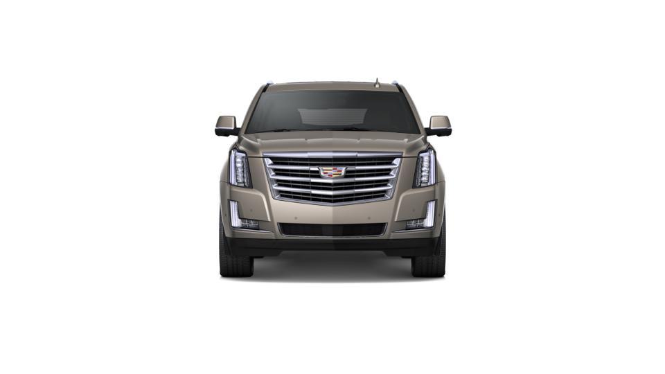 2019 Cadillac Escalade ESV Vehicle Photo in Houston, TX 77074