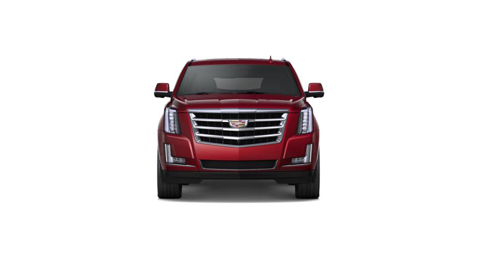 2019 Cadillac Escalade ESV Vehicle Photo in Gulfport, MS 39503