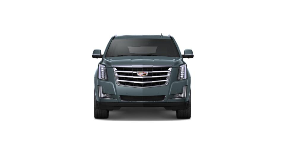 2019 Cadillac Escalade ESV Vehicle Photo in Gulfport, MS 39503