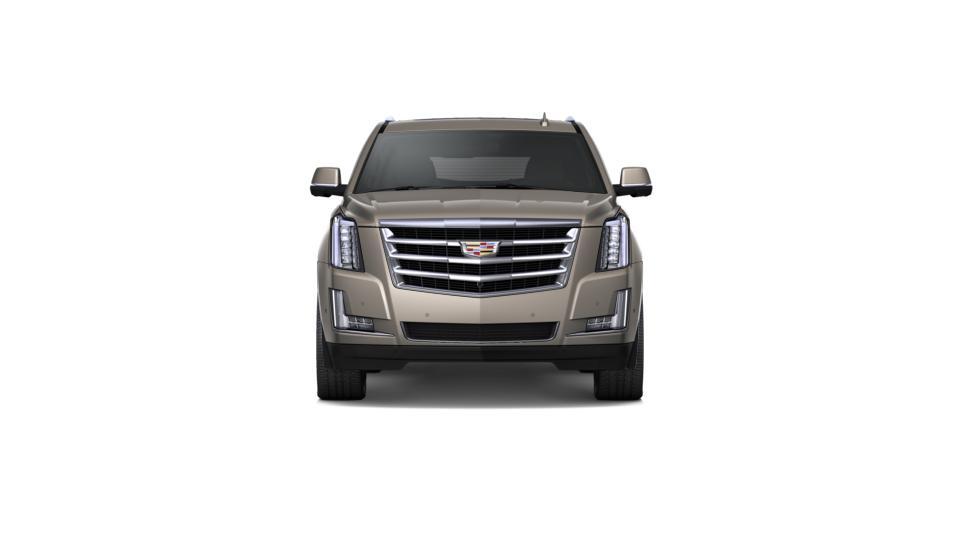 2019 Cadillac Escalade ESV Vehicle Photo in Atlanta, GA 30350