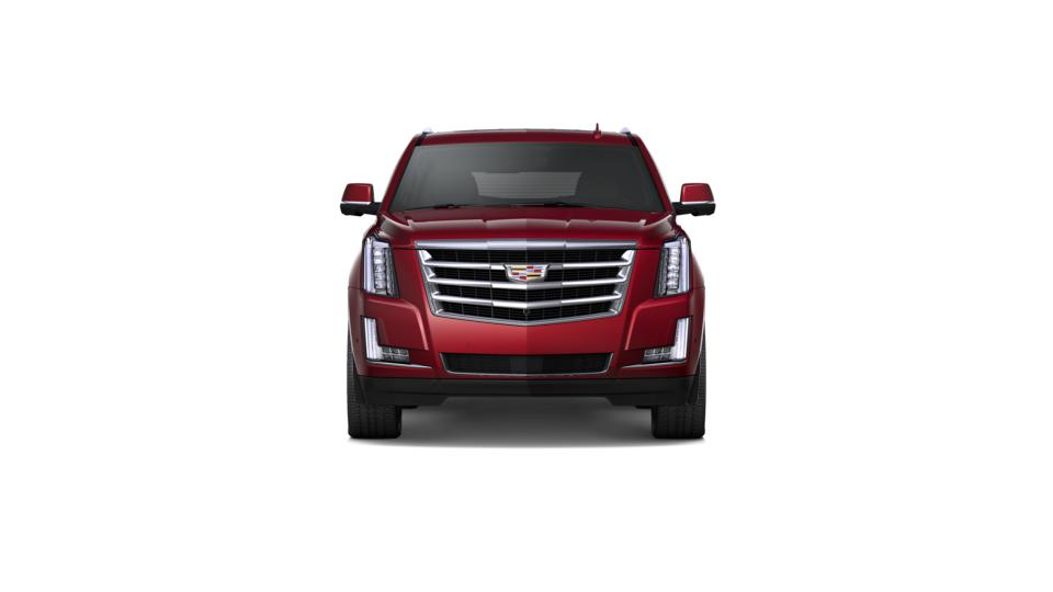 2019 Cadillac Escalade ESV Vehicle Photo in Mission, TX 78572