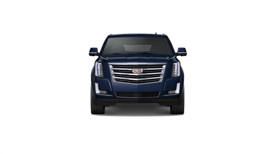 2019 Cadillac Escalade ESV Vehicle Photo in Libertyville, IL 60048