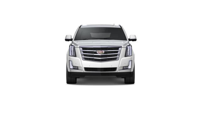 2019 Cadillac Escalade Esv For Sale At Huron Motor Products Exeter On