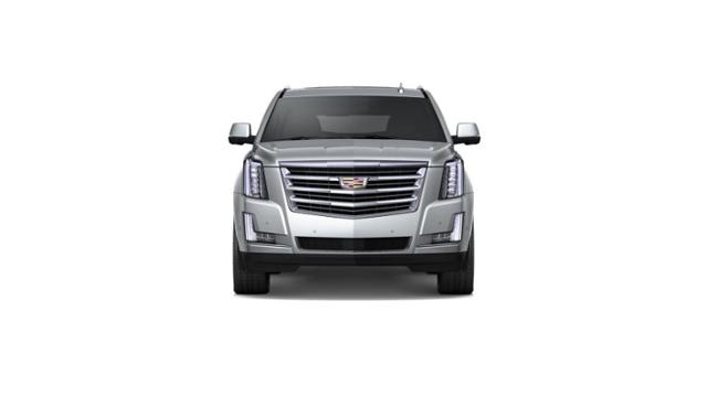 2019 Cadillac Escalade Esv 4wd 4dr Platinum For Sale In