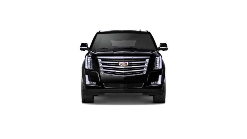 2019 Cadillac Escalade Esv For Sale In Victorville