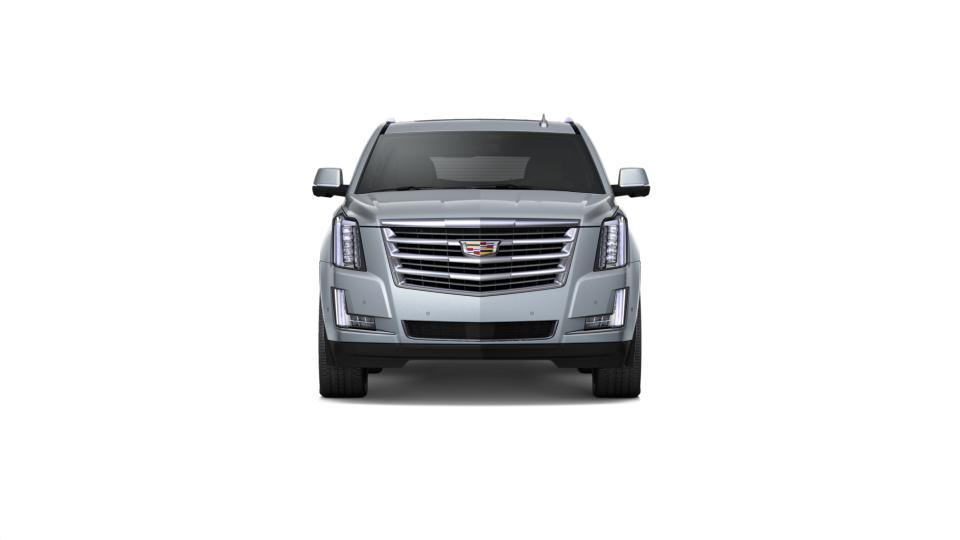2019 Cadillac Escalade Vehicle Photo in Columbia, MO 65203-3903