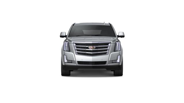 2019 Cadillac Escalade For Sale In Sherman Oaks 1gys4dkj4kr201385