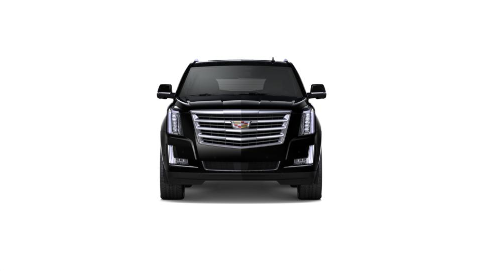 2019 Cadillac Escalade Vehicle Photo in Renton, WA 98057