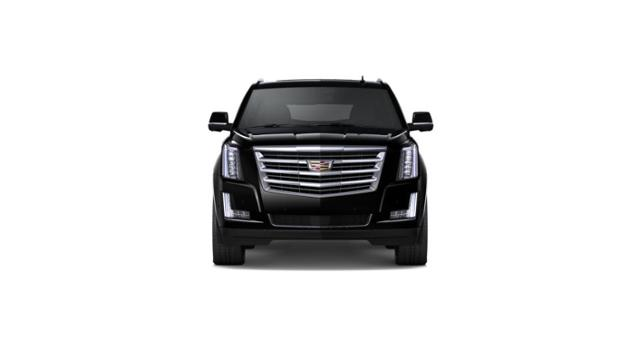 2019 Cadillac Escalade For Sale At Frost Chevrolet Buick Gmc