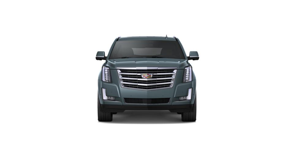 2019 Cadillac Escalade Vehicle Photo in Madison, WI 53713