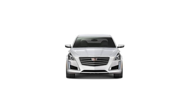 2019 Cadillac Cts Sedan For Sale In Brandon 1g6ap5sx2k0106706 Ed