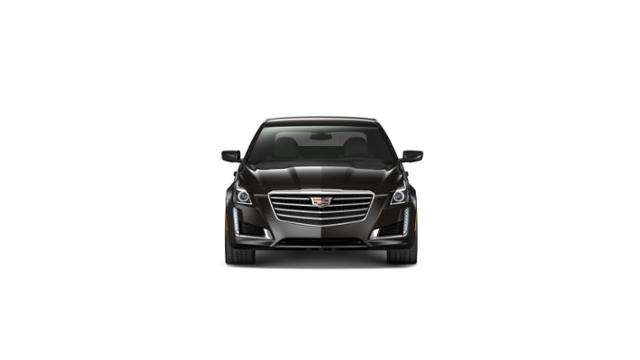 New Car Inventory Courtesy Cadillac Louisville Ky