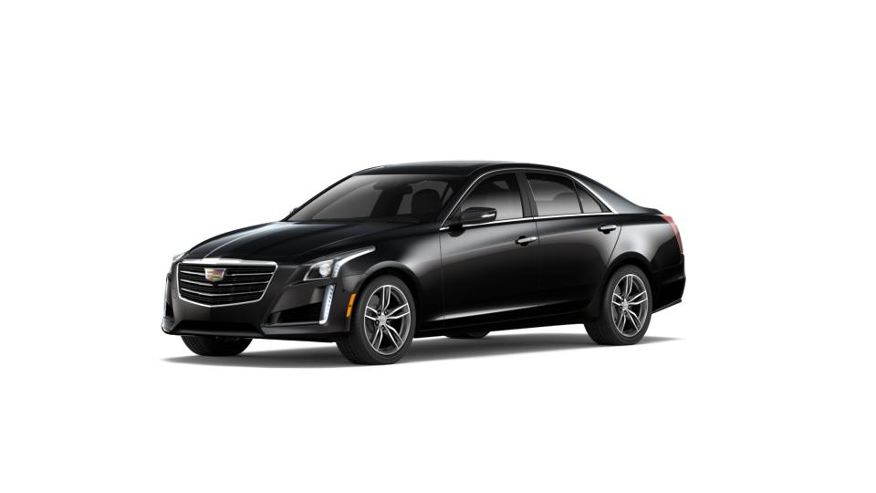las vegas black raven 2019 cadillac cts sedan new car for. Black Bedroom Furniture Sets. Home Design Ideas