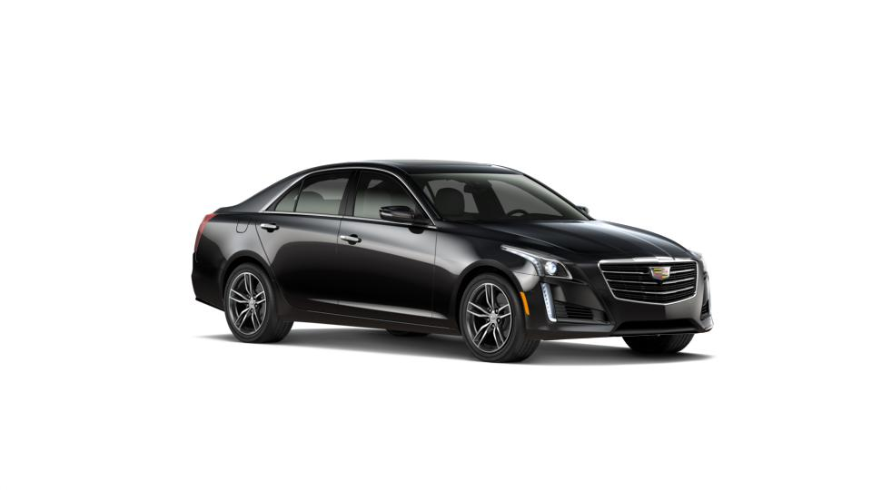 new 2019 cadillac cts sedan for sale central houston. Black Bedroom Furniture Sets. Home Design Ideas