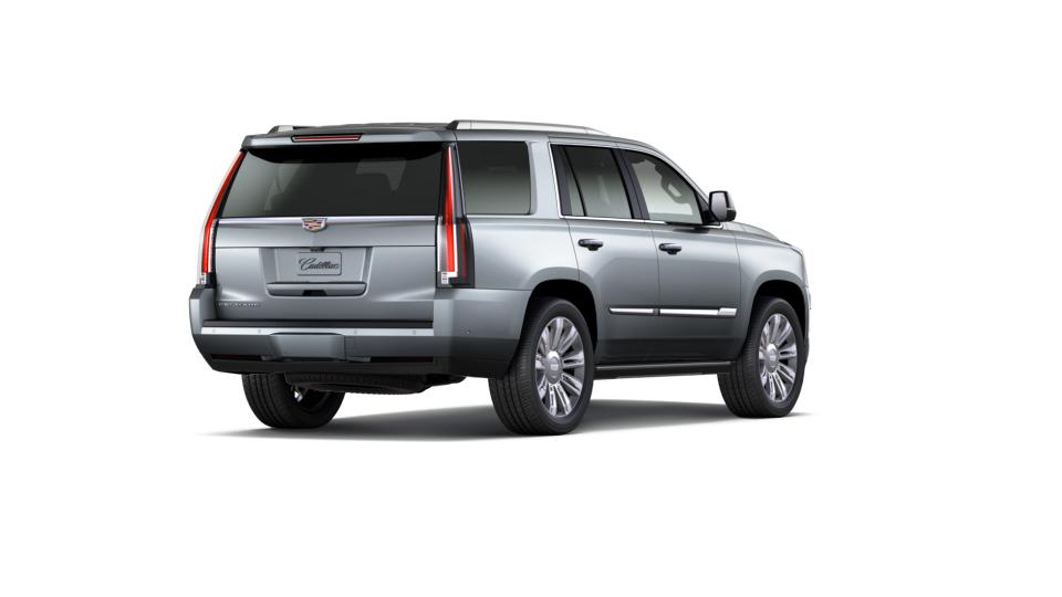 Gerry Lane Cadillac >> New Satin Steel Metallic 2019 Cadillac Escalade for Sale in Baton Rouge, LA | Gerry Lane Cadillac