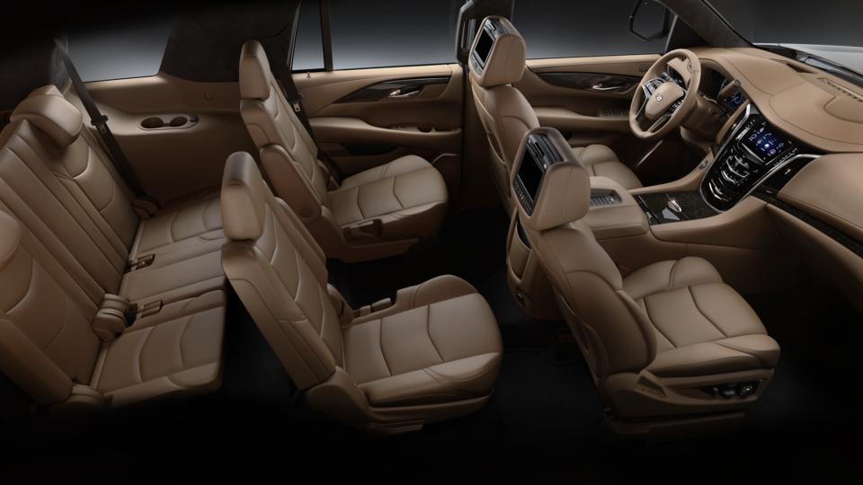 Sewell Cadillac Dallas >> New Cadillac Escalade in Dallas, Grapevine, Houston & San Antonio