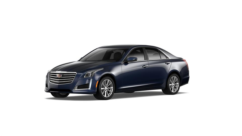 2019 cadillac cts sedan for sale in great neck. Black Bedroom Furniture Sets. Home Design Ideas