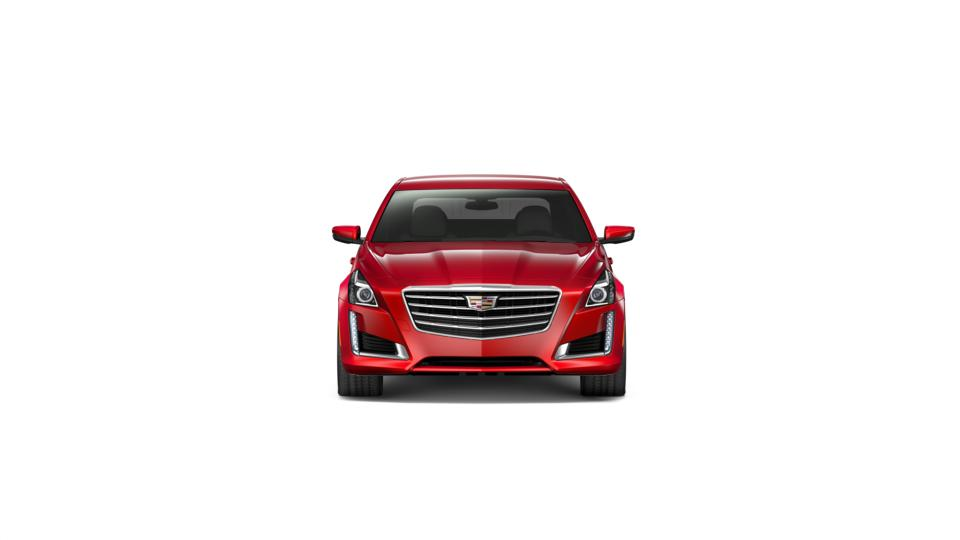 Akron New Cadillac Vehicles For Sale