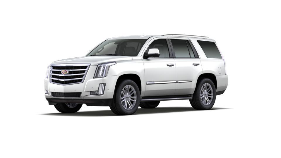 2019 Cadillac Escalade Vehicle Photo in Victorville, CA 92392