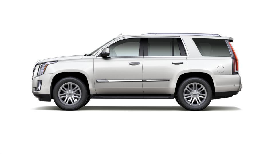 2019 Cadillac Escalade for sale in Laredo ...