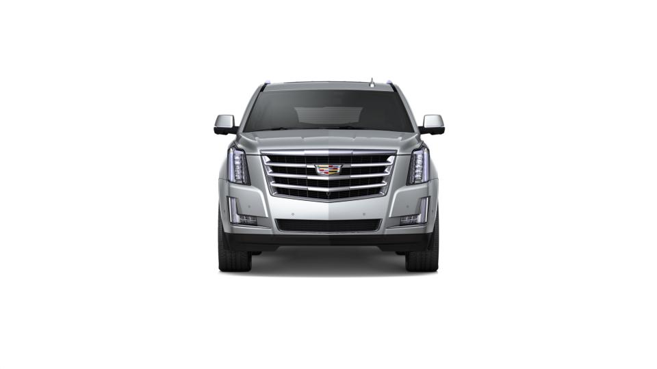 2019 Cadillac Escalade Vehicle Photo in Trevose, PA 19053-4984