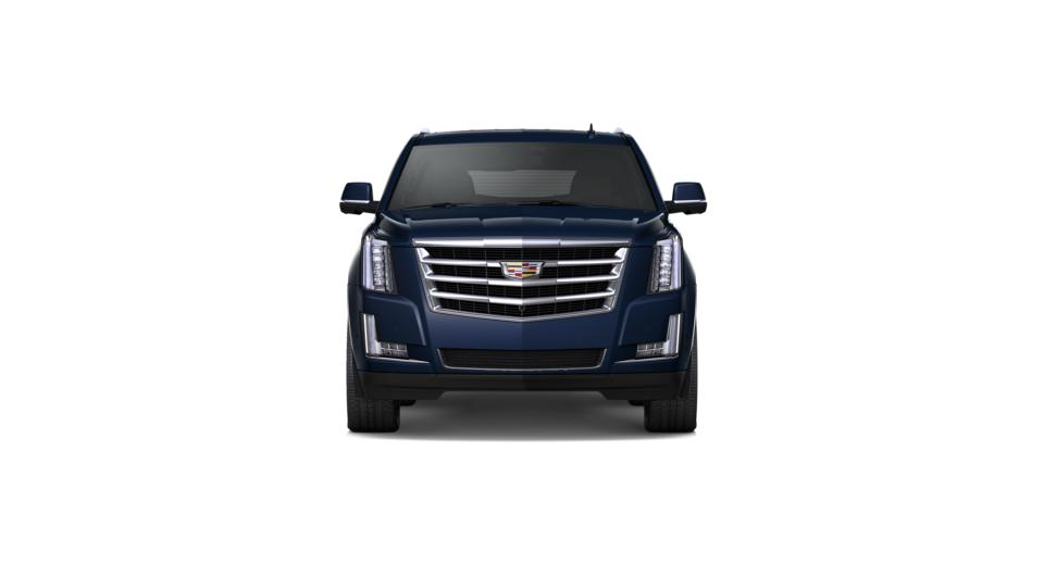 2019 Cadillac Escalade Vehicle Photo in Gulfport, MS 39503