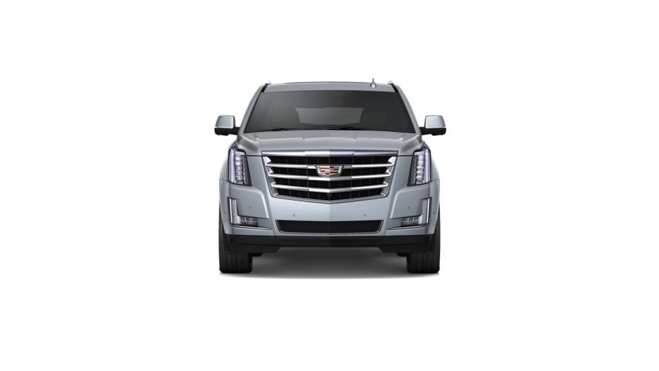 2019 Cadillac Escalade Vehicle Photo in Atlanta, GA 30350