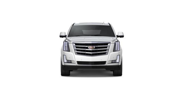 New 2019 Cadillac Escalade Jack Schmitt Cadillac Of O Fallon Il