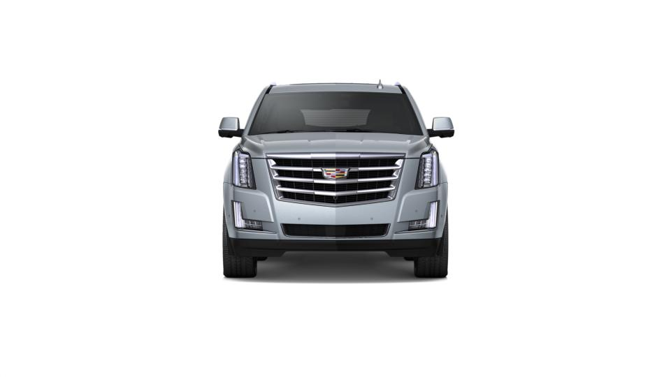 2019 Cadillac Escalade Vehicle Photo in Portland, OR 97225