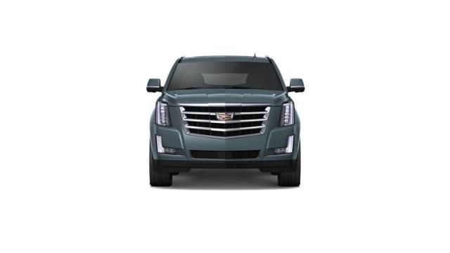 2019 Cadillac Escalade For Sale In Ballwin Near St Louis
