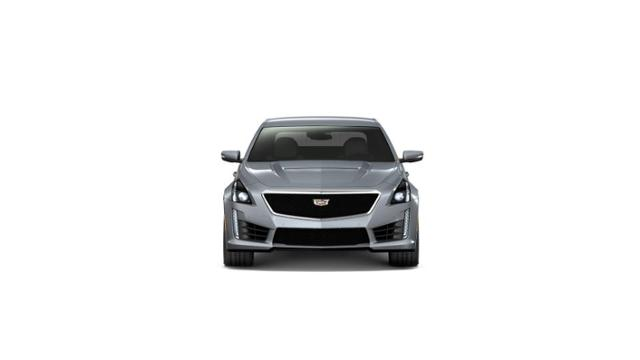 2019 Cadillac Cts V Sedan New Car For Sale In Greenbelt