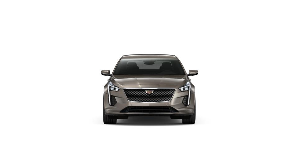 Roseville Cadillac Dealer Reliable Cadillac