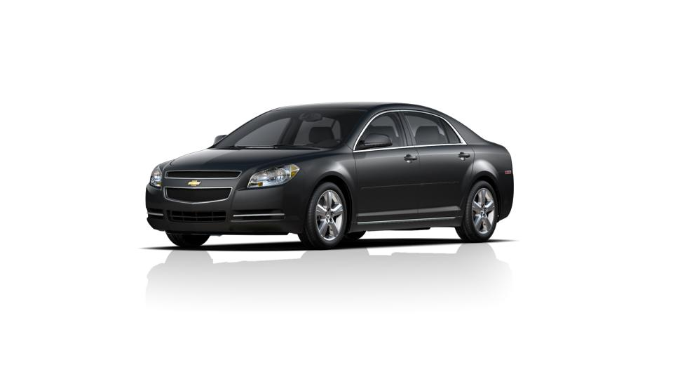 Vehicles For Sale In Brewton Alabama At Peach Chevrolet Buick Gmc