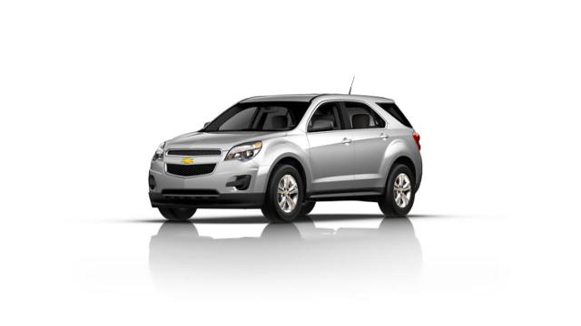 Chevrolet Dealer Serving Warren - Hamilton Chevrolet
