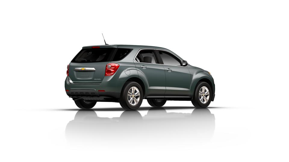 used 2012 chevrolet equinox mechanicsburg chevrolet. Black Bedroom Furniture Sets. Home Design Ideas