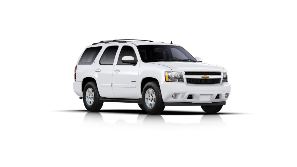 used 2012 chevrolet tahoe mechanicsburg chevrolet dealer. Black Bedroom Furniture Sets. Home Design Ideas