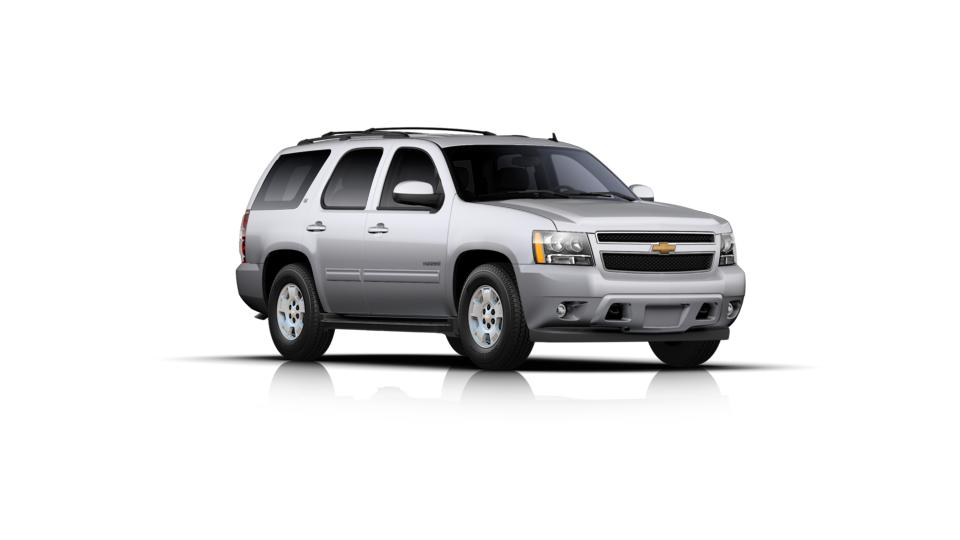 2012 chevrolet tahoe for sale in white bear lake. Black Bedroom Furniture Sets. Home Design Ideas