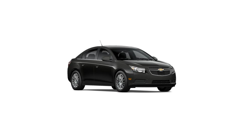 Stadium Chevrolet Buick Gmc Cadillac In Salem Dealer