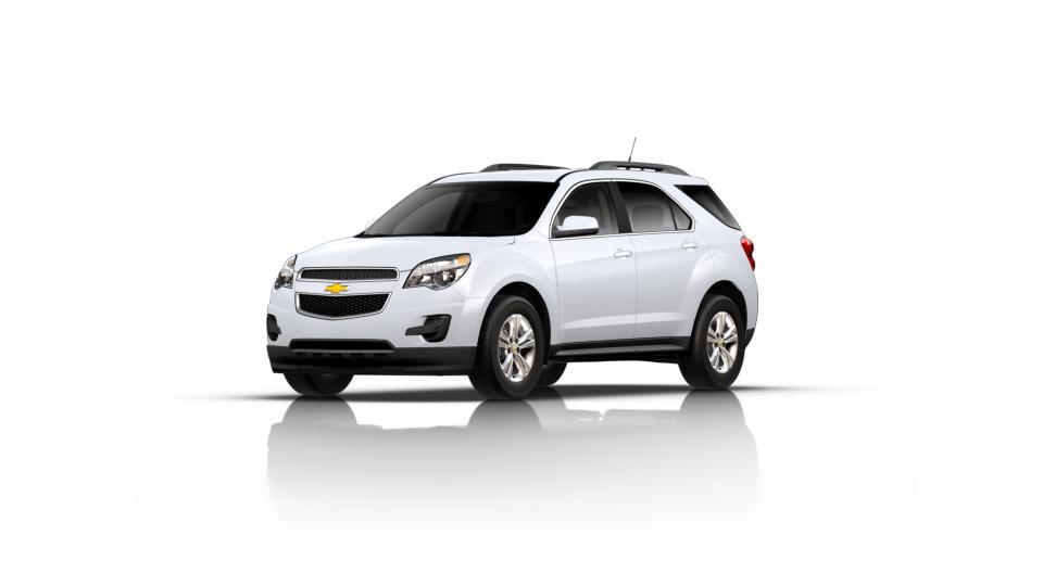 2012 Chevrolet Equinox Vehicle Photo in Poughkeepsie, NY 12601