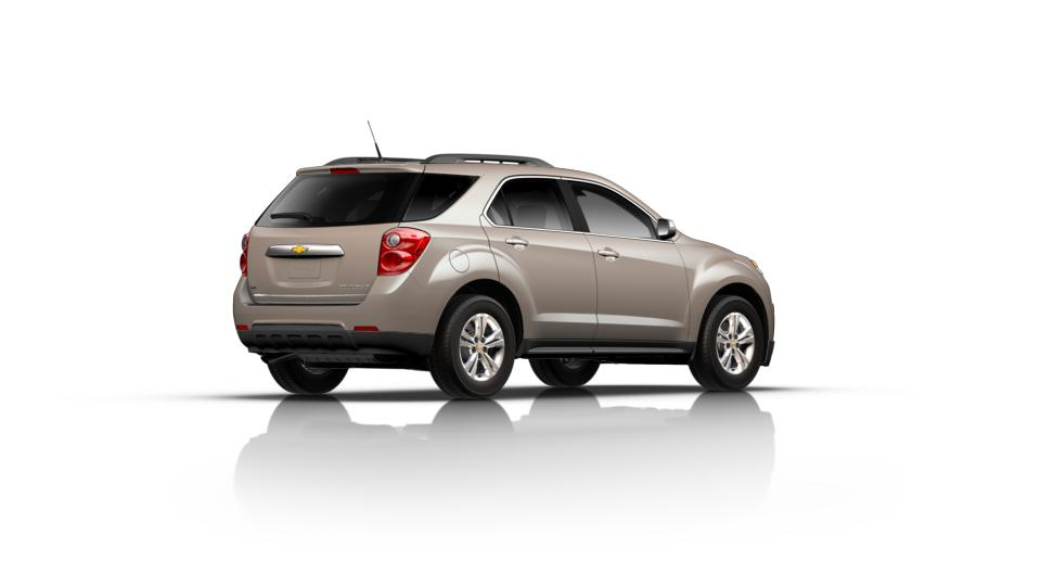 2012 chevrolet equinox for sale in white bear lake. Black Bedroom Furniture Sets. Home Design Ideas