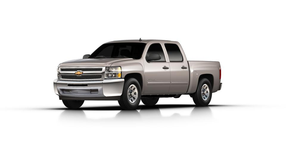 Smicklas chevrolet parts