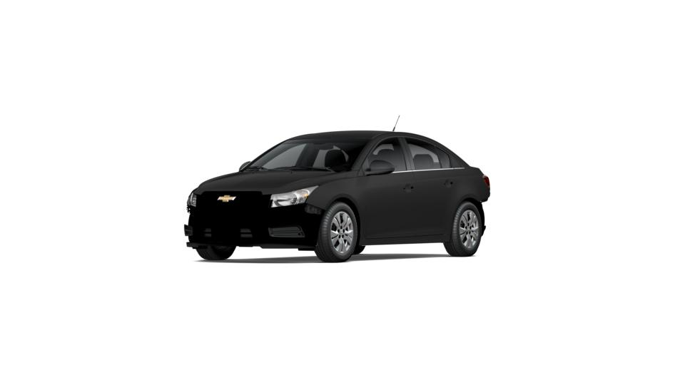 used 2012 Chevrolet Cruze For Sale - Ingersoll Auto of Danbury