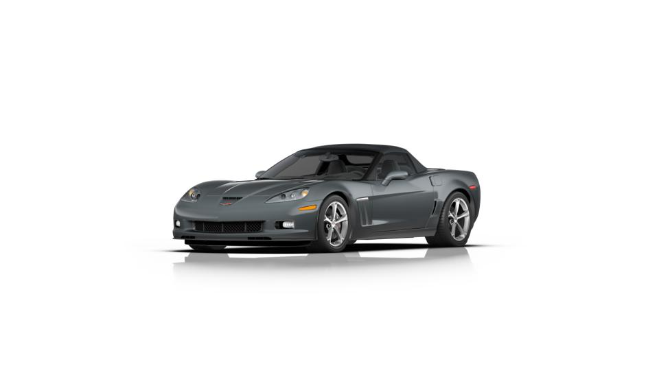 used 2012 chevrolet corvette mechanicsburg chevrolet. Black Bedroom Furniture Sets. Home Design Ideas