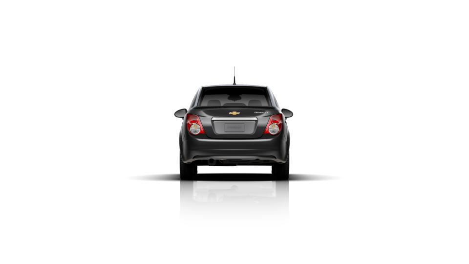 aurora black 2012 chevrolet sonic used car for sale b26965. Black Bedroom Furniture Sets. Home Design Ideas